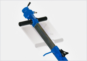 air hydraulic jack 25 1 detail1