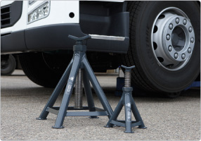 axle stand abs5 12 act1