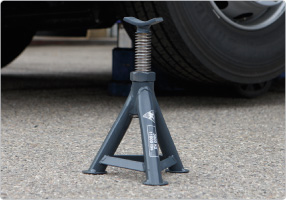axle stand abs5 12 act2